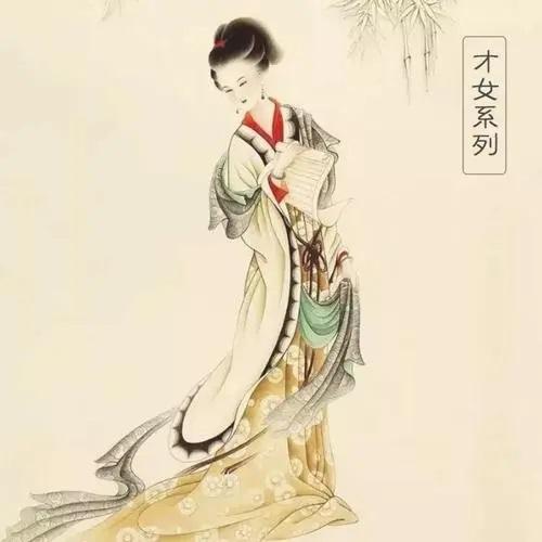 Nv Er Shen 女儿身 Girl's Shape Lyrics 歌詞 With Pinyin By Cao Shu Zan 曹舒赞