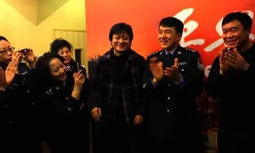 Ping An Bing Jing 平安北京 Safe And Sound Beijing Lyrics 歌詞 With Pinyin By Cheng Long 成龙 Jackie Chan