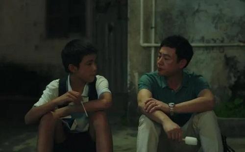 Nian Shao Suo Nian 年少所念 What I Want When I Was Young Lyrics 歌詞 With Pinyin By Zhen Hai Xin 甄海辛