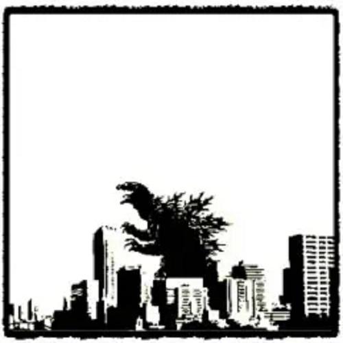 Wo Bu Jiao Ge Si La 我不叫哥斯拉 My Name Is Not Godzilla Lyrics 歌詞 With Pinyin By Luo Tian Yi 洛天依 Luo Tianyi