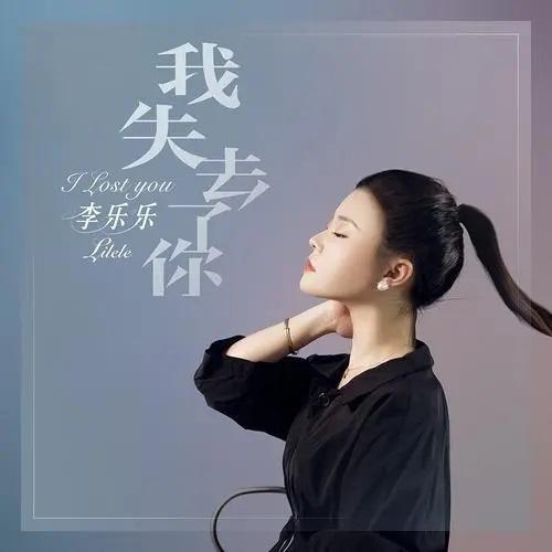 Wo Shi Qu Le Ni 我失去了你 I Lost You Lyrics 歌詞 With Pinyin By Li Le Le 李乐乐