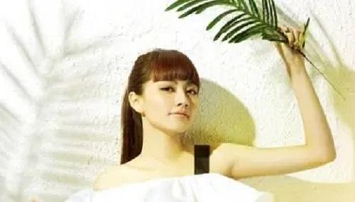 Wo Yuan Ni Bu Liu Yi Han 我愿你不留遗憾 I Wish You No Regrets Lyrics 歌詞 With Pinyin By Liu Xi Jun 刘惜君 Liu Xijun