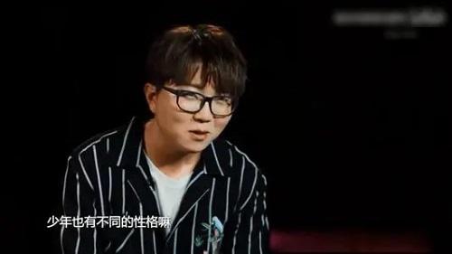 Huo Zhe Wo Yong Bao Ni 或者我拥抱你 Or I Hug You Lyrics 歌詞 With Pinyin By Mao Bu Yi 毛不易 Mao Buyi