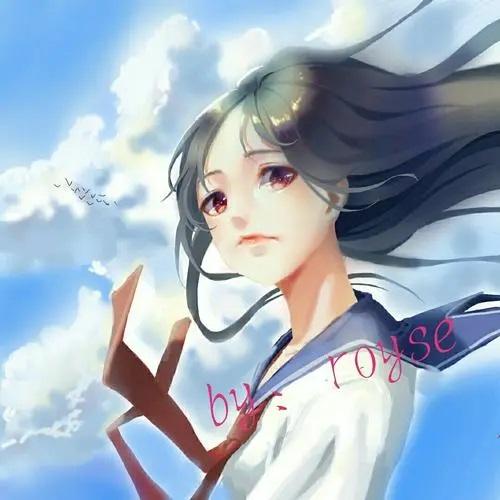 Kuang Lie 扩列 Expansion Lyrics 歌詞 With Pinyin By Mai Xiao Dou 麦小兜 Mai XiaodouKuang Lie 扩列 Expansion Lyrics 歌詞 With Pinyin By Mai Xiao Dou 麦小兜 Mai Xiaodou