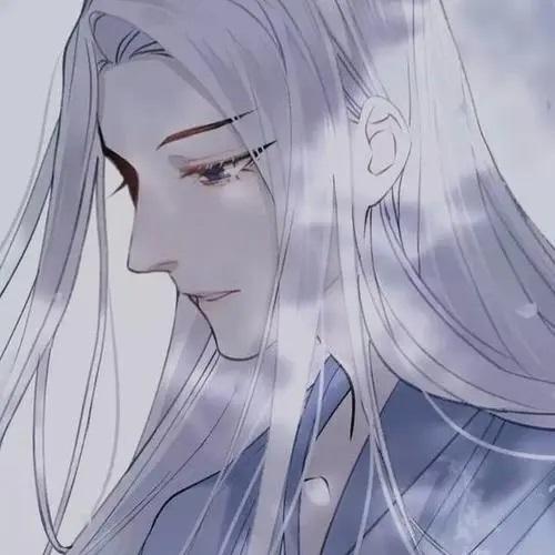 Zhe Zhi Wen Xue 折枝问雪 Ask Snow By Broken Branches Lyrics 歌詞 With Pinyin By Jian Hong Yi 简弘亦 Jason Hong