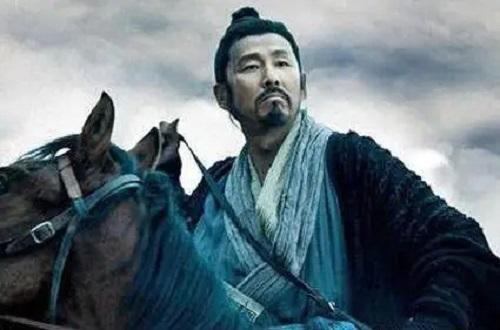 Gan Wen Jiang Jun 敢问将军 Dare To Ask The General Lyrics 歌詞 With Pinyin By Yin Xi Mian 尹昔眠