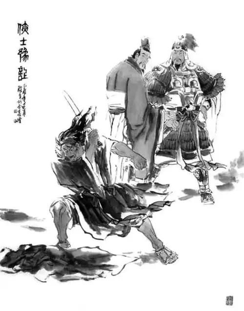 Wen Xia 文侠 Gentle Chivalry Lyrics 歌詞 With Pinyin By Ren Yi Da Ren 人衣大人