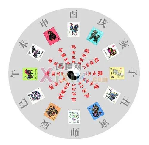 Shi Chen 时辰 Time Lyrics 歌詞 With Pinyin By Sun Yi Ran 孙毅然
