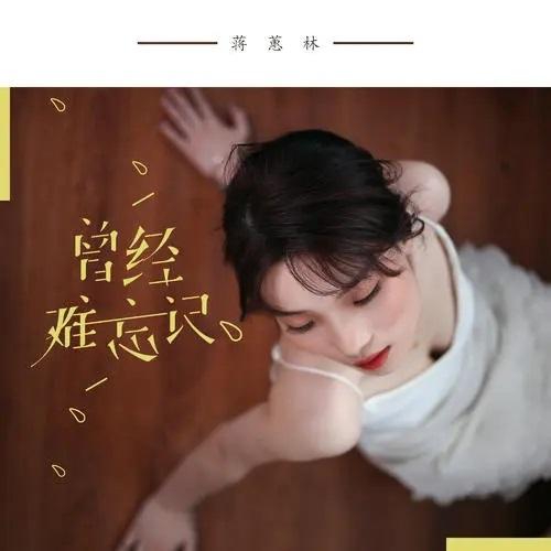 Ceng Jing Nan Wang Ji 曾经难忘记 Once Hard To Forget Lyrics 歌詞 With Pinyin By Jiang Hui Lin 蒋蕙林