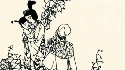 Zui Pa Yu Dao Fu Xin Han 最怕遇到负心汉 I'm Most Afraid Of Meeting A Heartless Man Lyrics 歌詞 With Pinyin By Ying Ge 莺歌