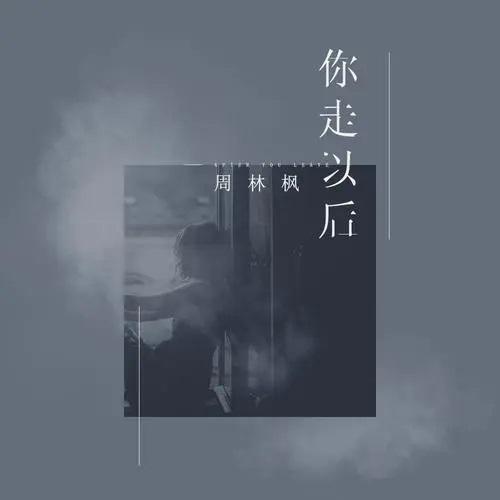 You Xie Ren Cuo Guo Jiu Shi Yi Bei Zi 有些人错过就是一辈子 Some People Miss It For A Lifetime Lyrics 歌詞 With Pinyin By Zhou Lin Feng 周林枫