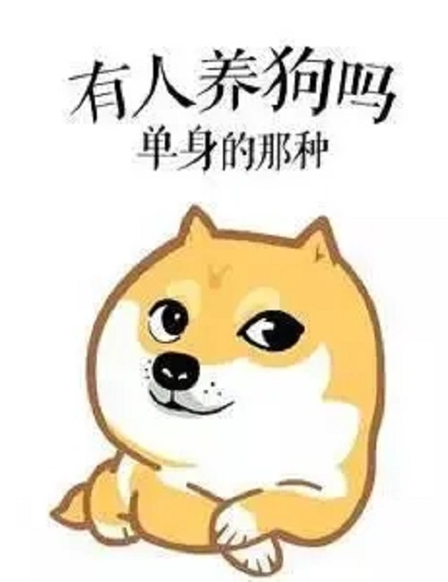 You Qi Tu Xing 有妻徒刑 City Squeeze Lyrics 歌詞 With Pinyin By Wei Jia Yi 魏佳艺