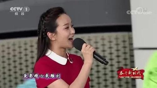 Wang E Mei 望峨眉 Looking Emei Lyrics 歌詞 With Pinyin By Shi Tou 石头 Chen Yan Ni 陈燕妮