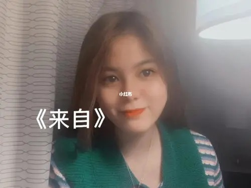 Lai Zi 来自 Come From Lyrics 歌詞 With Pinyin By Ye Qiong Lin 叶琼琳