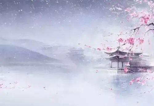 Tao Hua Zhe Liu 桃花折柳 Peach Blossom Willow Lyrics 歌詞 With Pinyin By Jian Hong Yi 简弘亦 Jason Hong
