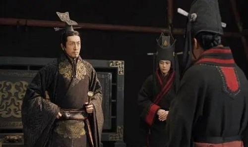 Chu Han Zhi Zheng 楚汉之争 Battle Between Chu And Han Lyrics 歌詞 With Pinyin By Liu Hong Jun 刘泓君 Chu Ge Tong Xue 楚歌同学