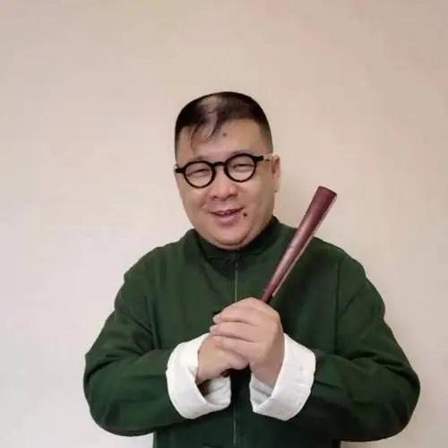Bi Shang Bu Zu Bi Xia You Yu 比上不足比下有余 Worse Off Than Some, Better Off Than Many Lyrics 歌詞 With Pinyin By Sun Xiao Bao 孙小宝