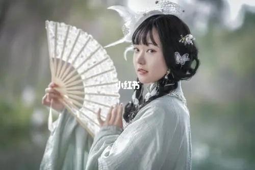 Jiang Nan Ji Shi 江南记事 Jiangnan Chronicle Lyrics 歌詞 With Pinyin By Luo Shao Ye 洛少爷