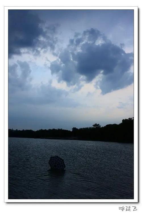 Chen Yu Meng Long 沉郁朦胧 Gloomy And Hazy Lyrics 歌詞 With Pinyin By Huang Da Sheng 黄大圣Chen Yu Meng Long 沉郁朦胧 Gloomy And Hazy Lyrics 歌詞 With Pinyin By Huang Da Sheng 黄大圣