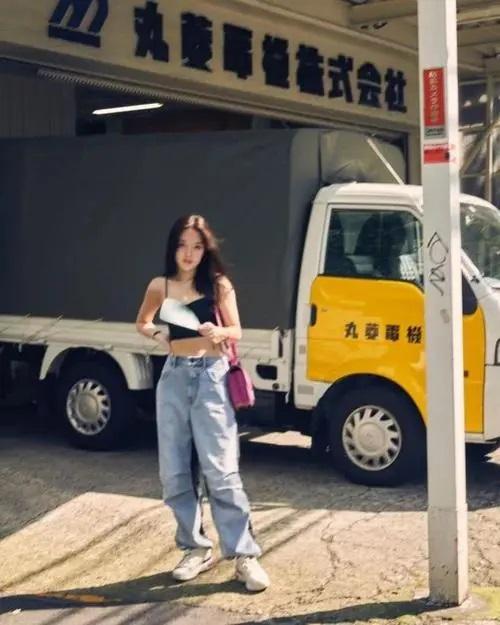 Fa Tu Mai 法图麦 Fatuma Lyrics 歌詞 With Pinyin By Mu Yan 穆言 Mu Yan Fa Tu Mai 法图麦 Fatuma Lyrics 歌詞 With Pinyin By Mu Yan 穆言 Mu Yan