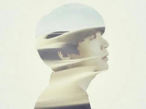 Qi Yue Liu Zhu 泣月流珠 Weeping Moon Beads Lyrics 歌詞 With Pinyin By Jian Hong Yi 简弘亦 Jason Hong
