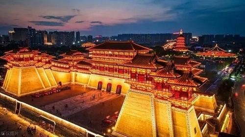 Luo Yang 洛阳 Luoyang Lyrics 歌詞 With Pinyin By Zhou Ji Chong 周继冲