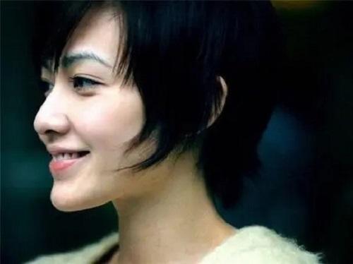 Huo Guo 活过 Lived Lyrics 歌詞 With Pinyin By Fan Xiao Xuan 范晓萱Mavis Fan