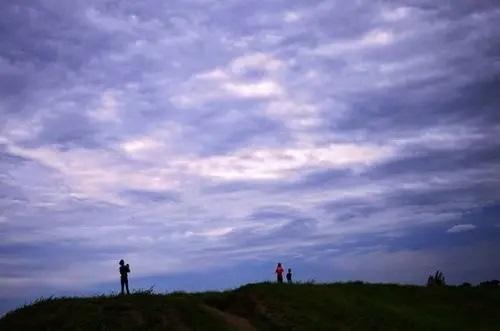 Liu Yun Man 流云慢 Flowing Cloud Slow Lyrics 歌詞 With Pinyin By Ye Li 叶里
