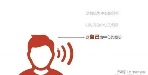 Qian Xian Yi Dong 浅显易懂 Easy To Understand Lyrics 歌詞 With Pinyin By Du Zhi Min 杜治民