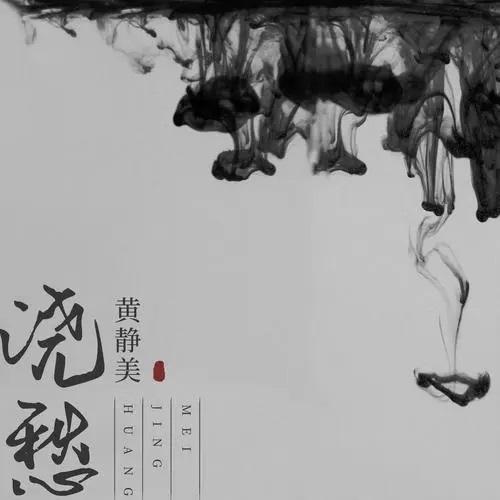 Jiao Chou 浇愁 Drown Sorrows With Wine Lyrics 歌詞 With Pinyin By Huang Jing Mei 黄静美
