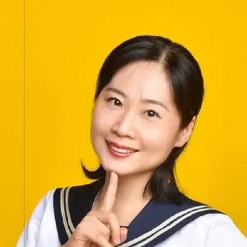 Qing Qing 清清 Qingqing Lyrics 歌詞 With PiQing Qing 清清 Qingqing Lyrics 歌詞 With Pinyin By Hao Ran 郝然nyin By Hao Ran 郝然