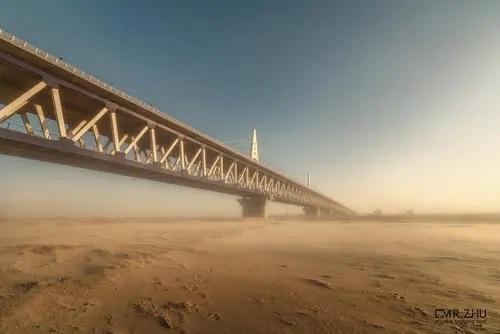 Yan Sha 烟沙 Smoke Sand Lyrics 歌詞 With Pinyin By Bing Xin 冰鑫.webp