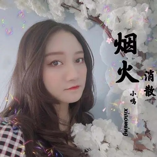 Yan Huo Xiao San 烟火消散 The Fireworks Dissipated Lyrics 歌詞 With Pinyin By Xiao Ming 小鸣