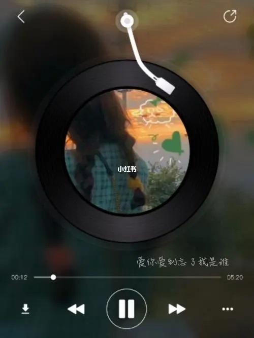 Ai Ni Ai Dao Wang Le Wo Shi Shei 爱你爱到忘了我是谁 I Love You So Much That I Forget Who I Am Lyrics 歌詞 With Pinyin By Mo Jiao Jie Jie 莫叫姐姐