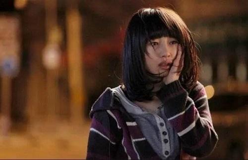 Ai Qing Zhu Ding Hui Shou Shang 爱情注定会受伤 Love Is Destined To Hurt Lyrics 歌詞 With Pinyin By Zhao Yang 赵洋