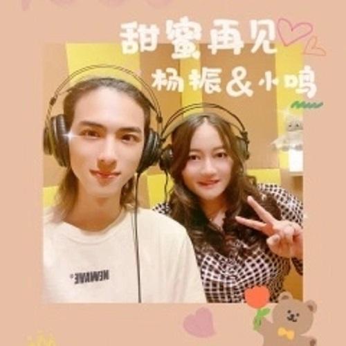 Tian Mi Zai Jian 甜蜜再见 Sweet Goodbye Lyrics 歌詞 With Pinyin By Xiao Ming 小鸣 Yang Zhen 杨振