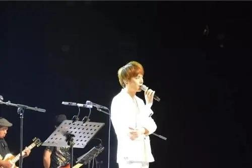 Sheng Ming Li Cheng 生命里程 Life Mileage Lyrics 歌詞 With Pinyin By Jian Hong Yi 简弘亦 Jason Hong