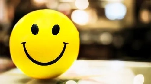 Sheng Ming Li Dou Shi Ni De Xiao Lian 生命里都是你的笑脸 Life Is Full Of Your Smiling Face Lyrics 歌詞 With Pinyin By Gao Dong 镐东