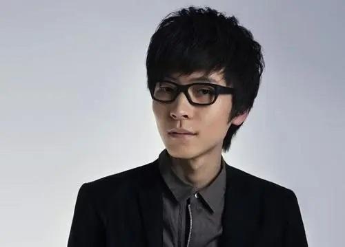 Sheng Si Jue 生死决 Life And Death Lyrics 歌詞 With Pinyin By Wang Xiao Kun 王啸坤 Essay Wang